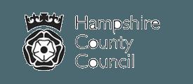 client-hampshire-cc