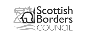 client-scottish-borders-2