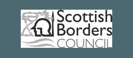 client-scottish-borders-2