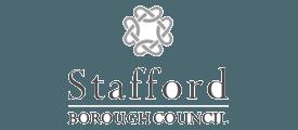 client-stafford-bc