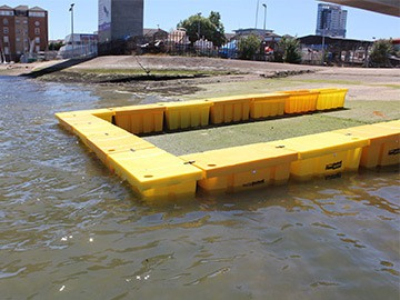 Flood Barriers Flood Defences Amp Flood Protection Floodstop