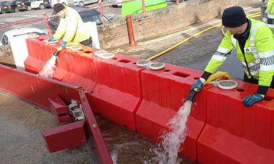 floodgate-testing-floodstop